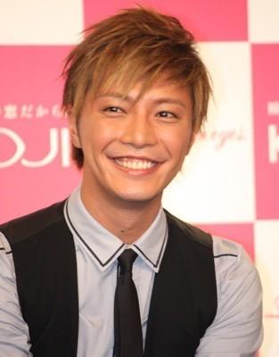 recommendation-trend.blog.so-net.ne.jp